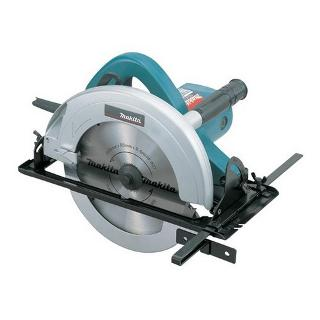 MAKITA CIRCULAR SAW 235MM 2000W N5900B