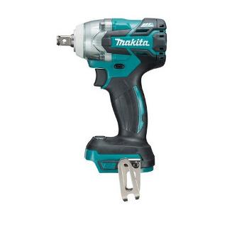 MAKITA 18V BRUSHLESS IMPACT WRENCH 1/2 INCH DRIVE 280NM DTW281Z