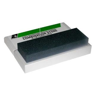 STG SHARPENING STONE NON OIL 30X80X230MM BE146587