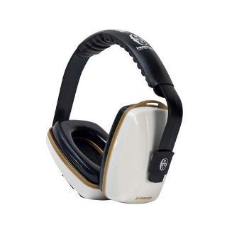 FRONTIER EAR MUFFS CLASS 4 24DB H100