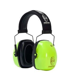 FRONTIER EAR MUFFS CLASS 5 30DB H500