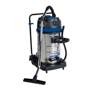KINCROME 80L WET AND DRY VACUUM KP705