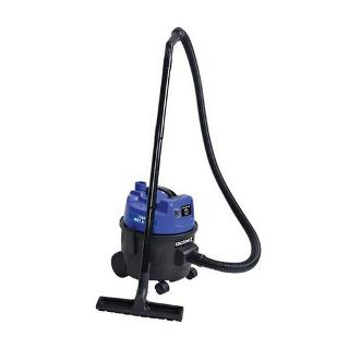KINCROME 15L WET AND DRY VACUUM KP701