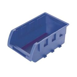 KINCROME SMALL TUB 160X105X75MM K7104